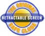 ClearView Retractable Screen Systems