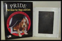 Pride Pet Doors and Grills